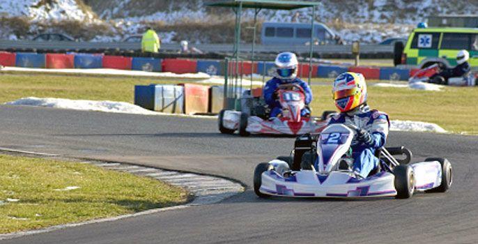 Go Karts Indianapolis >> Indiana Go Kart Tracks Xtra Action Sports