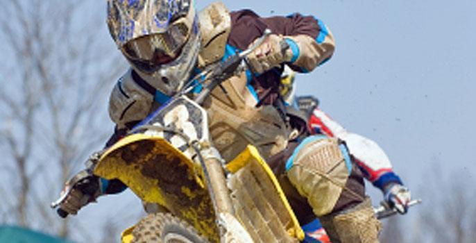watkins jewell motocross