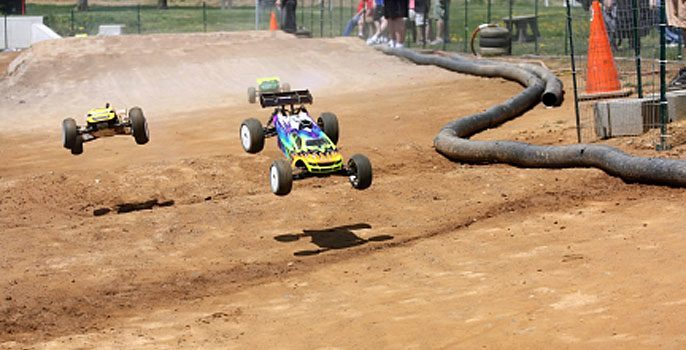Connecticut Rc Tracks Xtra Action Sports